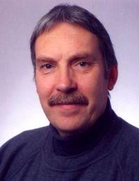 Karl Otto Friesen