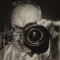Karl R. H.