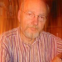Karl Rainer Görke