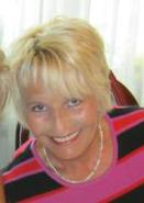 Karla Riedmiller