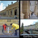 Karlovy Vary - Karlsbad     (1)