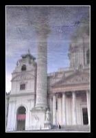 karlskirche (wien)