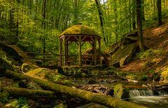 Karlstal_Moosalb_Pavillon