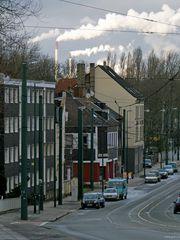 Karnaper Straße