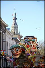 Karnaval Breda 03