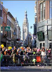 Karnaval Breda 06