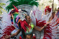 Karneval der Kulturen (01)