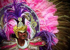 Karneval der Kulturen (02)