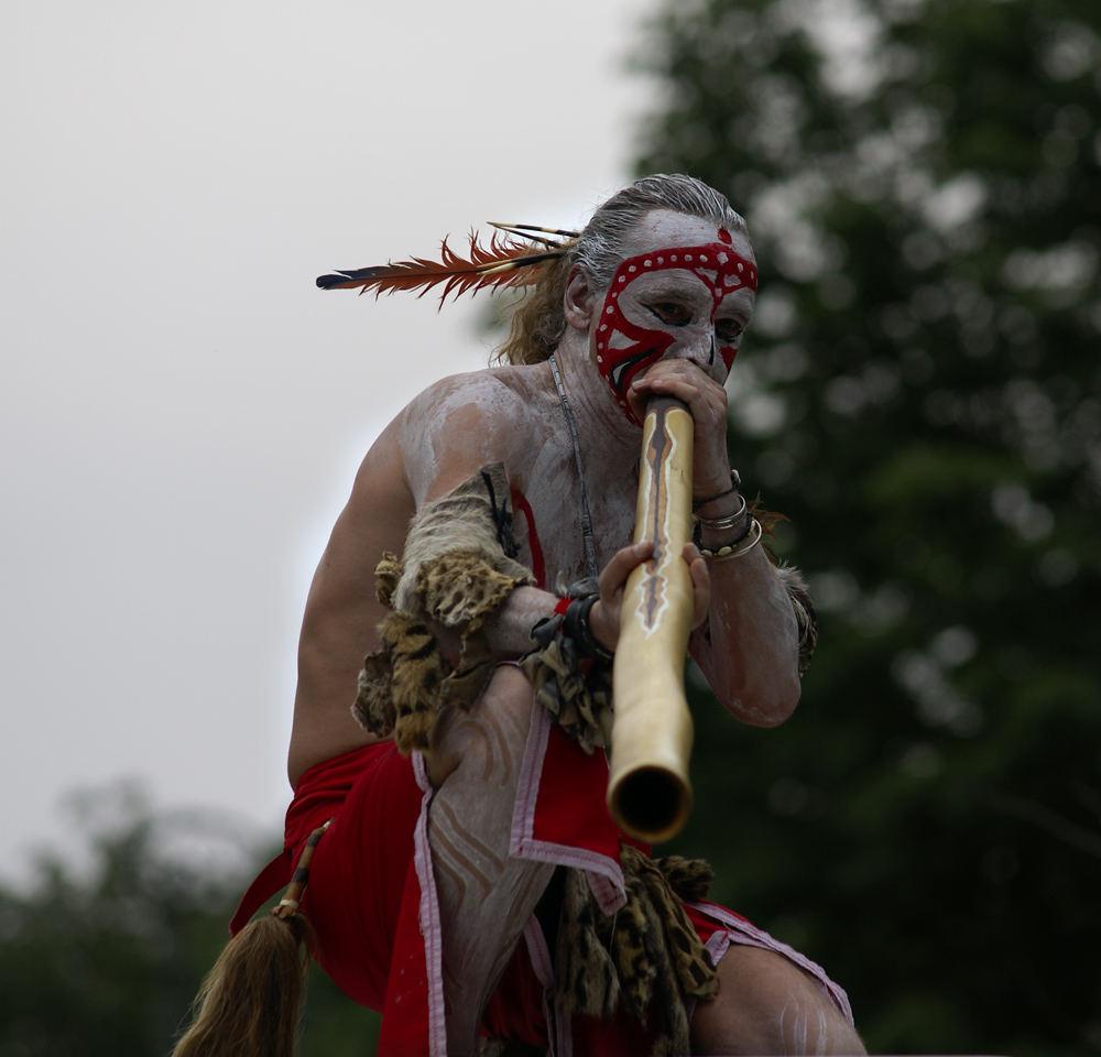 Karneval der Kulturen 03