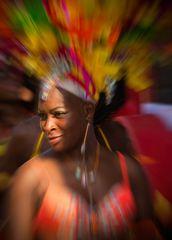 Karneval der Kulturen (05)