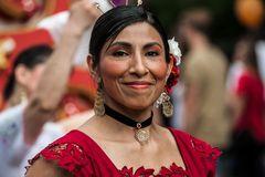 Karneval der Kulturen 11