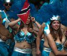 Karneval der Kulturen 12