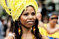 Karneval der Kulturen #15