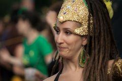 Karneval der Kulturen 17