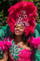 Karneval der Kulturen (2)