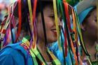 Karneval der Kulturen 2