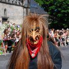Karneval der Kulturen 2008 Berlin 3