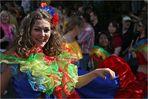 Karneval der Kulturen (3)