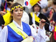 Karneval der Kulturen 3