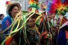Karneval der Kulturen 5