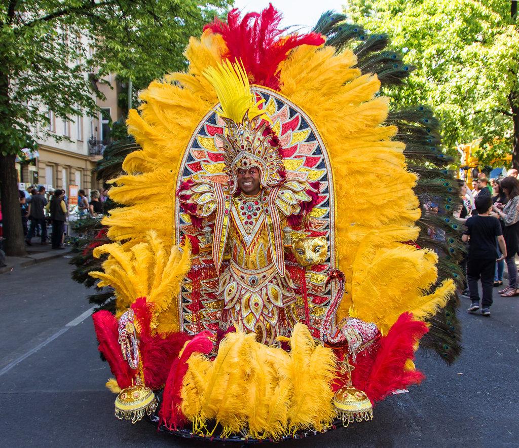 Karneval der Kulturen (5)