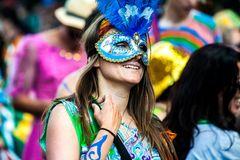 Karneval der Kulturen 7