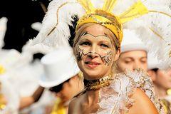 Karneval der Kulturen #8