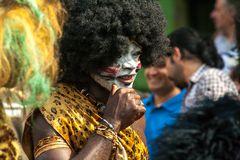Karneval der Kulturen 8