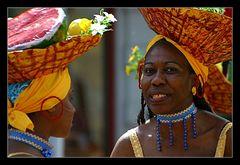 Karneval der Kulturen (II)