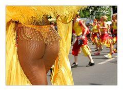 Karneval der Kulturen (Teil2)