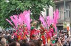 Karneval der Kulturen_3