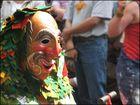 Karneval der Kulturen_4