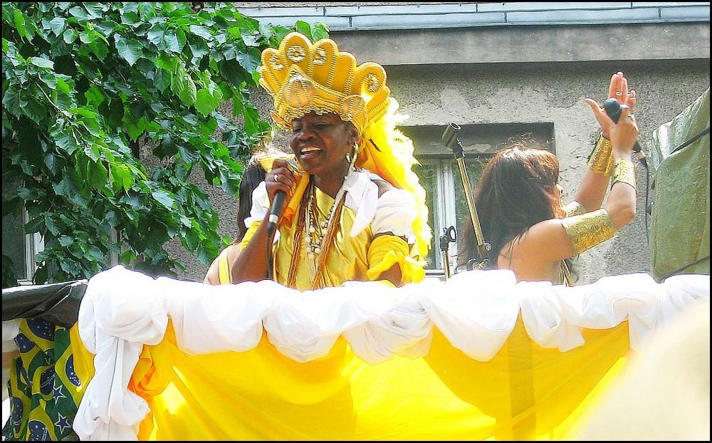 Karneval der Kulturen_5