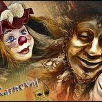 ~ Karneval ~