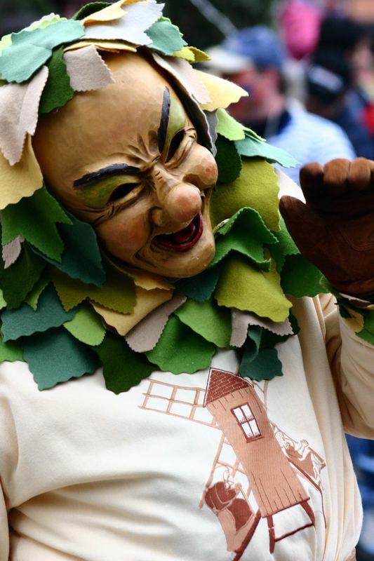 Karneval in Bad Wimpfen2