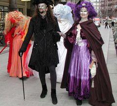 Karneval in Hamburg (5)