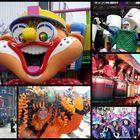 Karneval in Landgraaf