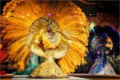 Karneval Total …
