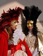 Karneval Venedig 2010 - Part 6, Vers. 1
