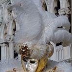 Karneval Venedig 2010 - Part 7