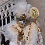 Karneval Venedig 2010 - Part 8
