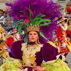 Karnival ta´ Malta