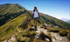 Karnock - Turracher Höhe