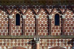 Karolingische Harmonie
