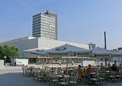 Karstadt 1