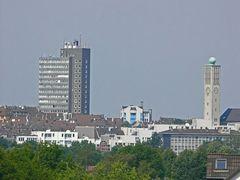Karstadt 11