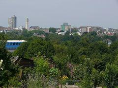 Karstadt 13