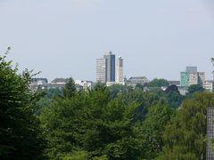 Karstadt 14