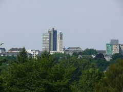Karstadt 15