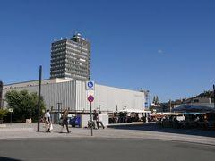 Karstadt 16